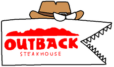 OutbackSteakhouserawr
