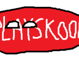 Playskoolpotato