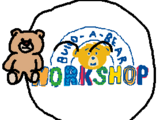 Build-A-Bear Workshopball