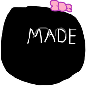 Made.comball