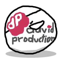 David Productionball
