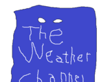 The Weather Channelcube