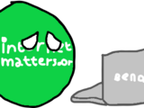 Internet Mattersball