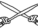 Wilkinson Swordswords