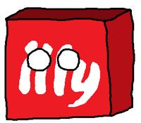 Illycube