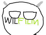 Wil Filmball