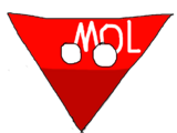 MOLtriangle