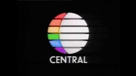 Central Ident (1988-1997)