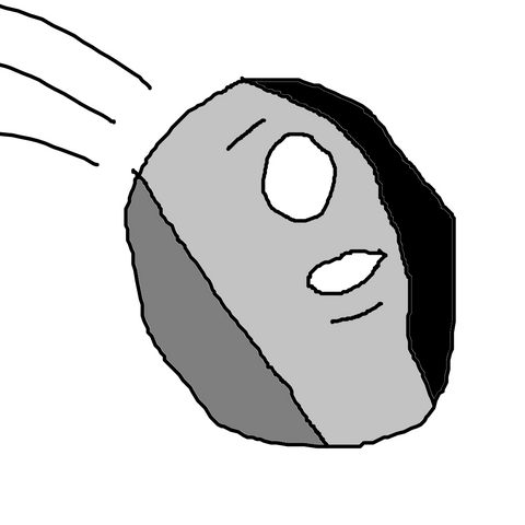 Ball form