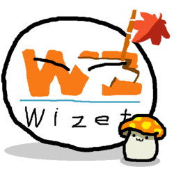 Wizetball