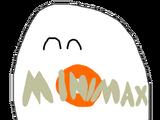 Minimaxball