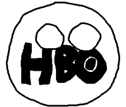 HBOball