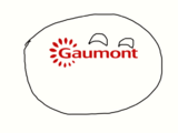 Gaumontball