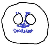Unileverball