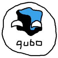 Quboball