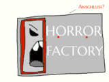 Horror Factorybrick