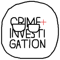 CrimeInvestigationball