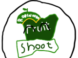 Fruit Shootball