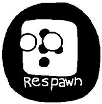 Respawnball