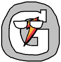 Gatoradeball