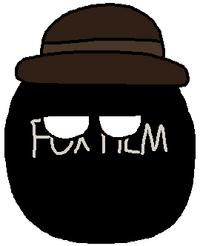 FoxFilmsball