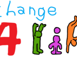 Change4Lifepeople