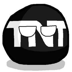 TNTball