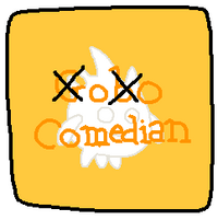GoboComediansquircle