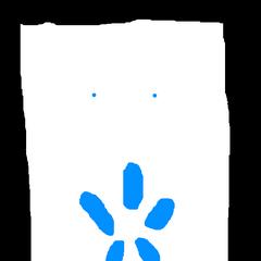 Kyivstar's anschluss mode