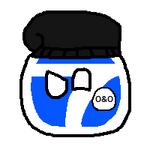 WLS-TVball