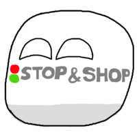 Stop & Shopball (2019 Version)