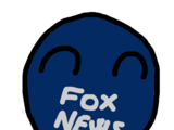 Fox Newsball