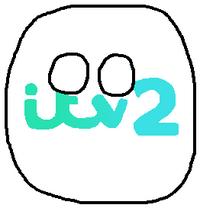 ITV2ball