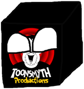 Toonsmyth Productionscube