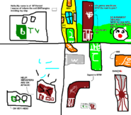 First BNTtangle comic