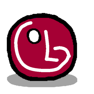 Lgball
