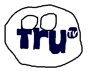 TruTVball