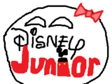Disney Juniorball