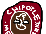 Chipotle Mexican Grillball