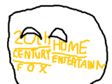 20th Century Fox Home Entertainmentball