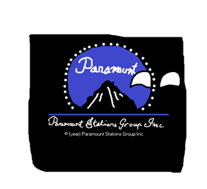 Paramount Stations Groupsquare