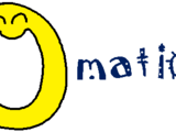 Omationletters