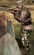Sniper01