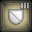 Upgrade Defensive Bonus 3