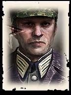 Icons commander portrait german commander 15 large