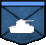 Veterancy Tetrarch Tank 0