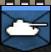 PanzerIVveterancy3