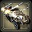 Sdkfz251FireRocketsAbility