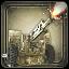 Production M2 105mm Howitzer