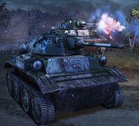 Tetrarch Tank 03